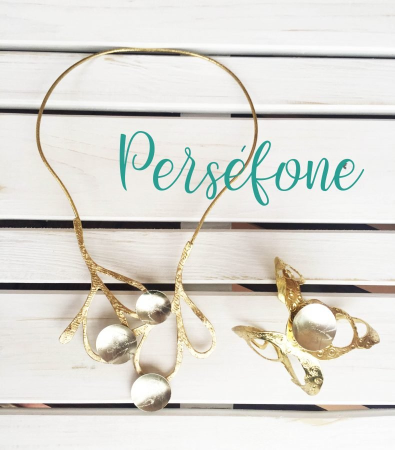 Persefone6